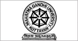 mgu Research positions recruitment