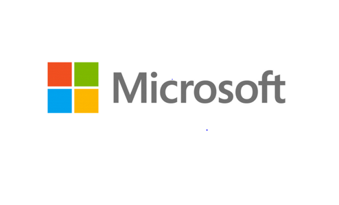Microsoft Fellowship