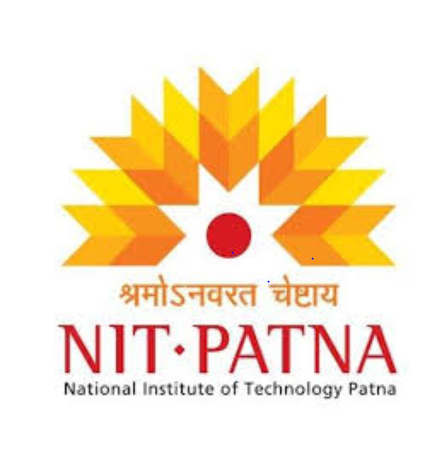 Online FDP on ICT Tools for Teaching, Learning Process & Institutes by NIT Patna [Aug 10-21]: Registrations Open