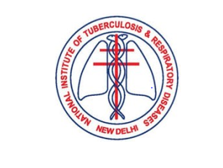 Project Positions at National Institute of Tuberculosis & Respiratory Diseases, Delhi [8 Vacancies]: Walk-in-Interview on July 24