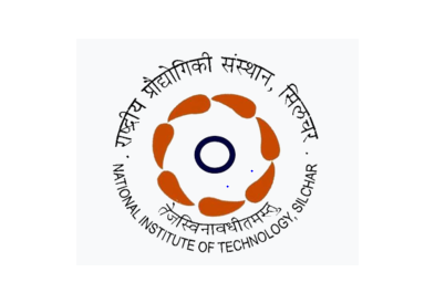 CfP: Virtual Symposium on Control, Communication & Embedded System for Robotics by NIT Silchar [Oct 4-5]: Submit by Aug 28