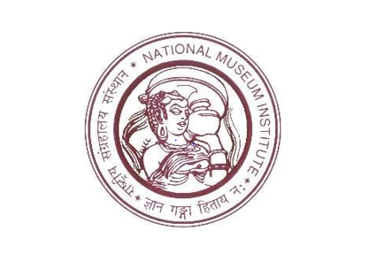 Research Assistants at National Museum Institute, Delhi