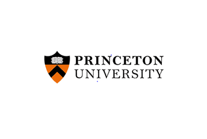 Princeton Arts Fellowships 2020 for Outstanding Artists [Fellowship Upto Rs. 63L]: Apply by Sept 15