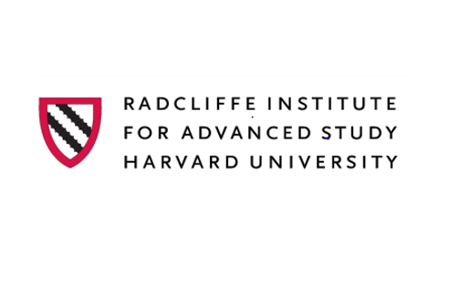 Radcliffe Institute Fellowship Program 2021-2022 for Scholars & Professionals [Annual Stipend Upto Rs. 58L]: Apply by Sept 20