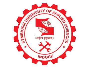 Online Workshop on Research Methodology by Symbiosis University of Applied Sciences, Indore [July 20-24]: Register by July 19