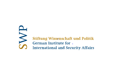 Internship Opportunity at German Institute for International & Security Affairs, Berlin [Monthly Stipend Rs. 25k]: Apply by Sept 30: Expired