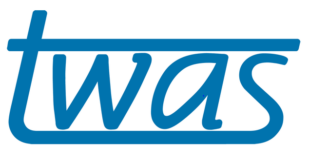 Call for Nominations: TWAS Program for Refugee & Displaced Young Scientists: Apply by July 30