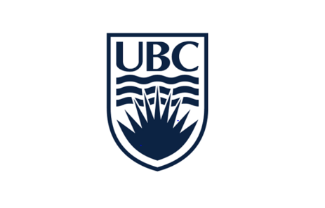Killam Doctoral Scholarships 2021 at University of British Columbia, Canada [Stipend Rs. 22 L + Travel Allowance]: Apply Now!