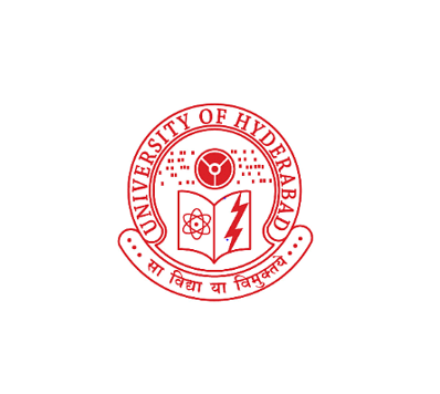 FDP on Online Teaching Tools by University of Hyderabad [Aug 5-14]: Registrations Open