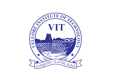 Online Program on Reliability, Availability, Maintainability & Safety by VIT, Chennai [Aug 22-23]: Register by Aug 14