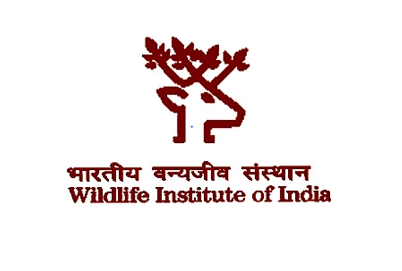 Project Positions at Wildlife Institute of India, Dehradun [2 Vacancies]: Apply by July 31