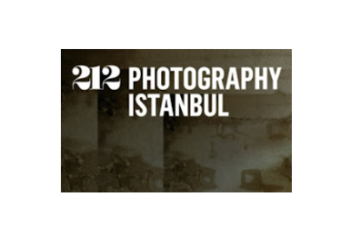 212 Photography Competition 2020 [Prizes Upto Rs. 4.4L]: Apply by Sept 20: Expired