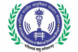 AIIMS Bhopal medical officers recruitment