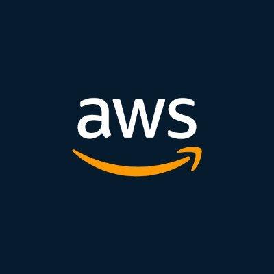 XSeries Program in AWS Developer Series [Online, 5 Months]: Enroll Now!