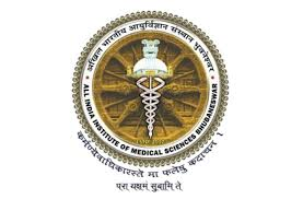 Aiims bhubaneswar recruitment