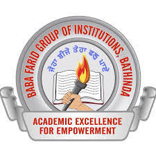 CfP: Virtual Conference on Computational Techniques & Intelligent Machines by Baba Farid College, Bathinda [Nov 26-28]: Submit by Oct 15: Expired