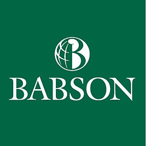 Babson College Online professional course