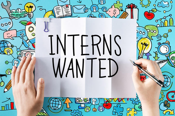11 Best Internships in India for Students [Paid & Unpaid]: Full Details