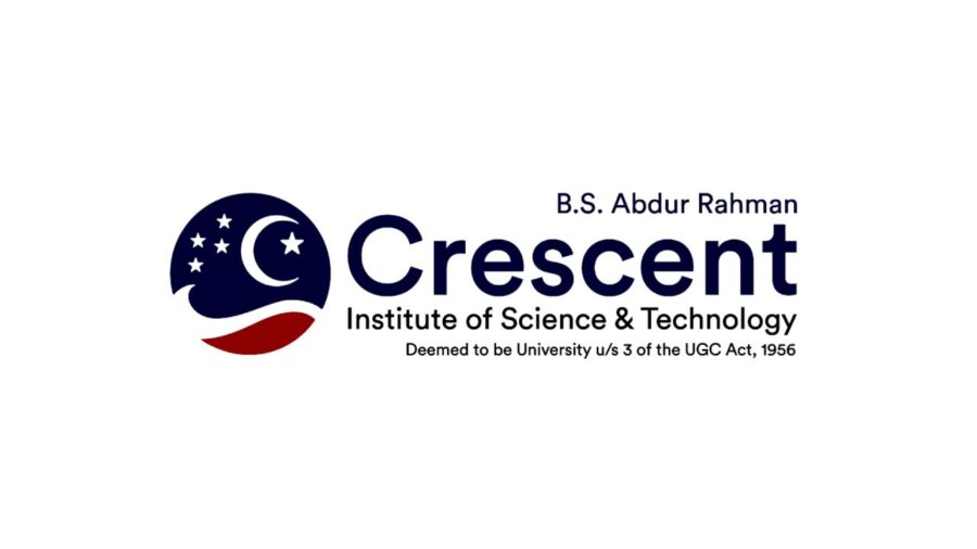 Online FDP on Data Science by Crescent Institute of Science &Technology, Chennai [Sep 21-25]: Register by Sep 18