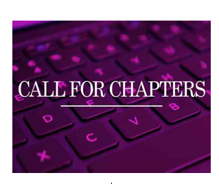 Call for Chapters: National Education Policy 2020: Vision for India's Future Education: Submit by Oct 10