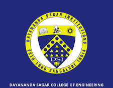 CfP: Conference on Innovative Mechanisms for Industry Applications at Dayananda Sagar College, Bangalore [Mar 3-5]: Submit by Dec 14: Expired
