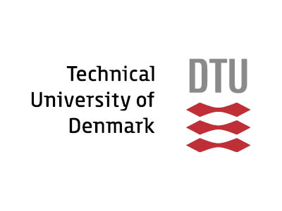 Course on Wind Energy by Technical University of Denmark [Online, 36 Hours]: Enroll Now