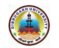 Dibrugarh University job