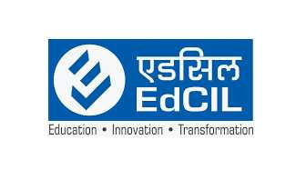 EdCIL Scholarship Scheme 2021-22 for B.E/B.Tech Students [Scholarship Amount Rs. 1 L]: Apply by July 25: Expired
