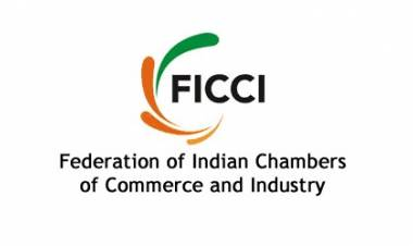 Webinar on Technology Driving an Autonomous Supply Chain a Reality Today by FICCI [Aug 13, 11:30 AM]: Registrations Open