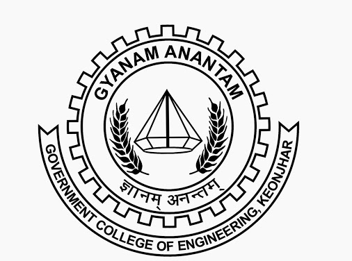 CfP: Conference on Intelligent Computing and Applications at Government College of Engineering, Keonjhar [Dec 22-24]: Submit by Sep 25