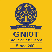GNIOT Noida Mechanical Engg conference 2020