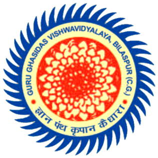 CfP: E-Conference on Plasma Theory & Simulations by Guru Ghasidas Central University, Bilaspur [Sep 14-15]: Submit by Aug 30: Expired