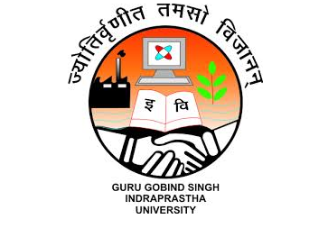 Guru-Gobind-Indraprastha-University Research staff recruitment
