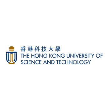Course on Business English for Non-Native Speakers by Hong Kong University of Science & Technology [Online, 8 Months]: Enroll Now