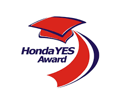 Honda Yes Awards 2020