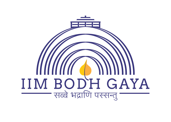 IIM Bodh Gaya Faculty Recruitment