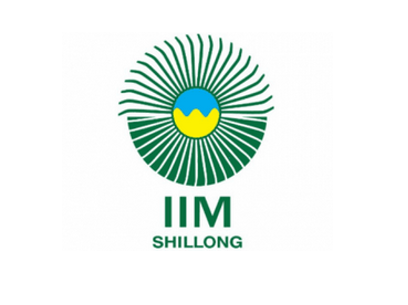 Non-Teaching Positions at IIM Shillong [3 Vacancies]: Apply by Sept 1: Expired
