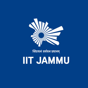 IIT Jammu Project Officer job 2020