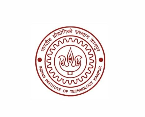 IIT Kanpur project scientist post 2020