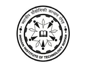 IIT-Ropar PDF Recruitment