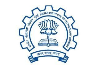 iit bombay project Manager recruitment