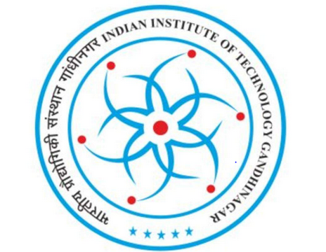 Project Positions at IIT Gandhinagar [2 Vacancies]: Apply by Aug 9: Expired