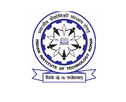 Post-Doctoral Fellow at IIT Ropar: Apply by Sept 29