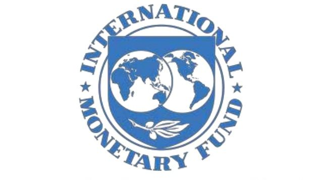 Course on Monetary Policy Analysis and Forecasting by International Monetary Fund [Online, 6 Weeks]: Enroll Now