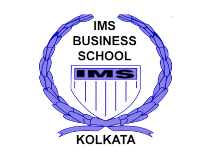 FDP on Data Driven Approach in Management Science by IMS Business School [Aug 24-30]: Registrations Open