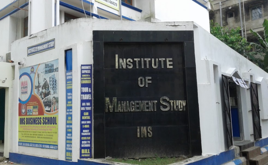 Online FDP on Data-Driven Approach in Management Science by IMS Business School, Kolkata [Aug 24-30]: Registration Open