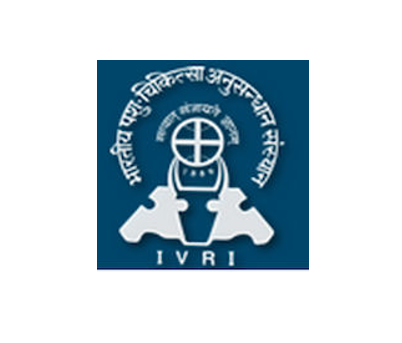 JOB POST: Young Professional-II and Office Assistant at ICAR-Indian Veterinary Research Institute, Bareilly [5 Vacancies]: Apply by Sep 7