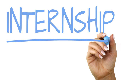 Internship Opportunity (Researcher & Content Curator) at AgriZigri [2 Vacancies]: Application Open