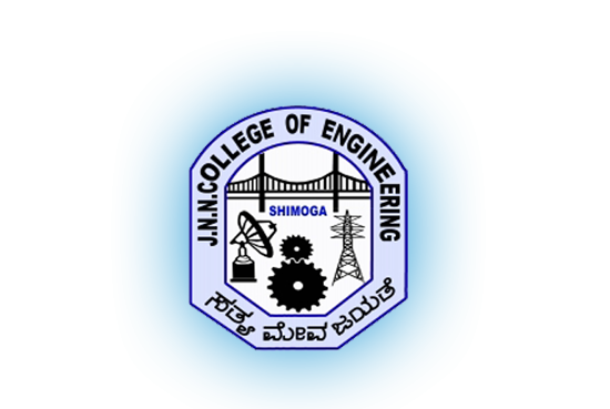 CfP: Online Conference on Multimedia Processing, Communications & Information Technology by JNNCE [Dec 11-12]: Submit by Oct 26