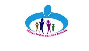 KSSM Medical officers recruitment